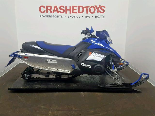 click here to view 2008 YAMAHA 1049CC at IBIDSAFELY