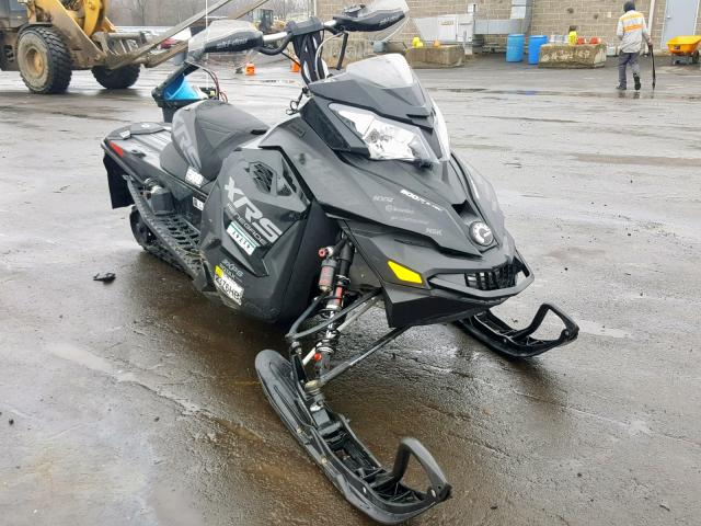 click here to view 2015 OTHER SNOWMOBILE at IBIDSAFELY