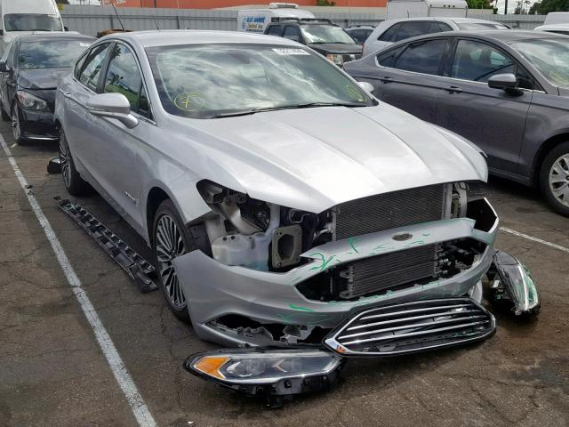 click here to view 2017 FORD FUSION TIT at IBIDSAFELY