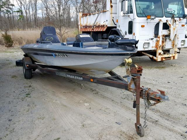 click here to view 1989 BASV BOAT at IBIDSAFELY