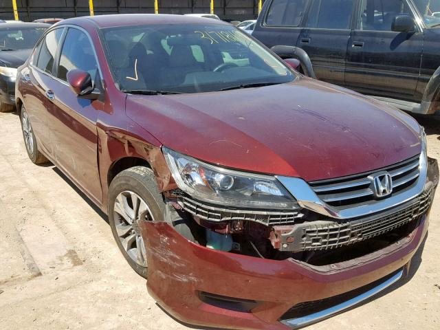 1HGCR2F30DA276924-2013-honda-accord-lx