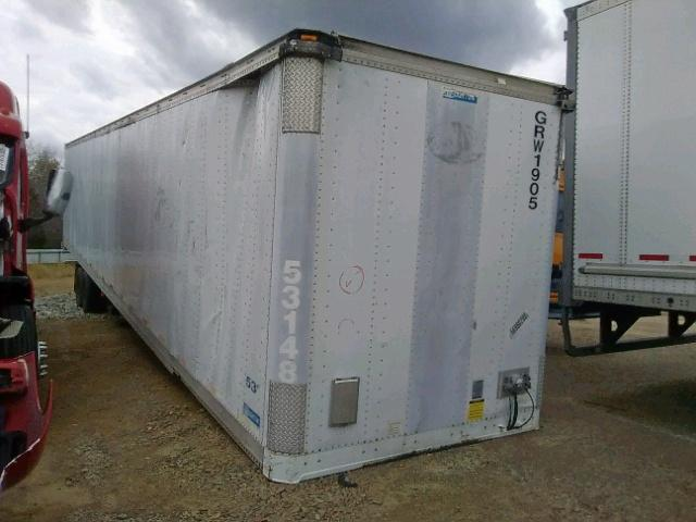 click here to view 2004 BOX TRAILER at IBIDSAFELY