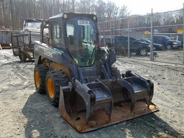 click here to view 2013 OTHR JOHN DEERE at IBIDSAFELY