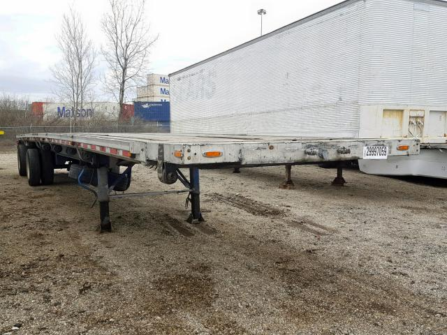 click here to view 1987 RAVE TRAILER at IBIDSAFELY