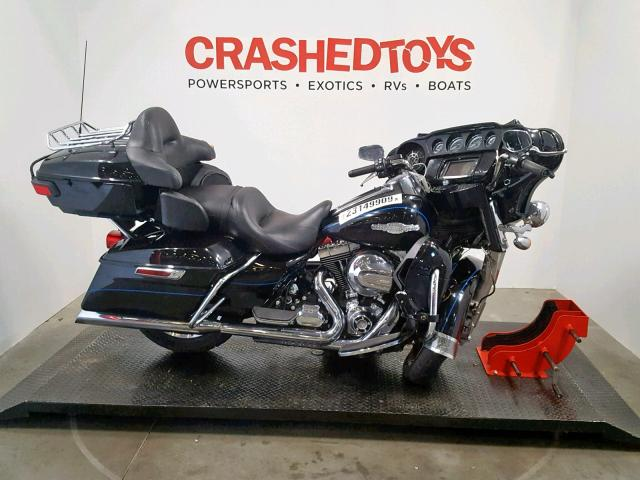 click here to view 2016 HARLEY-DAVIDSON FLHTK SHRI at IBIDSAFELY
