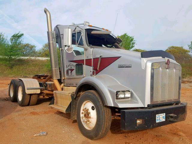 click here to view 2012 KENWORTH CONSTRUCTI at IBIDSAFELY