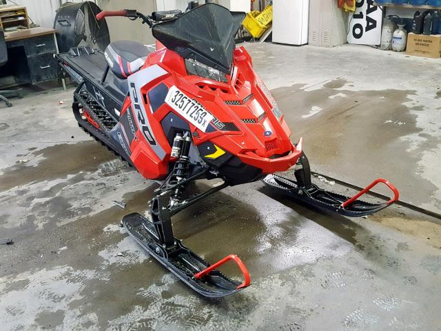 click here to view 2017 POLA RMK600 at IBIDSAFELY