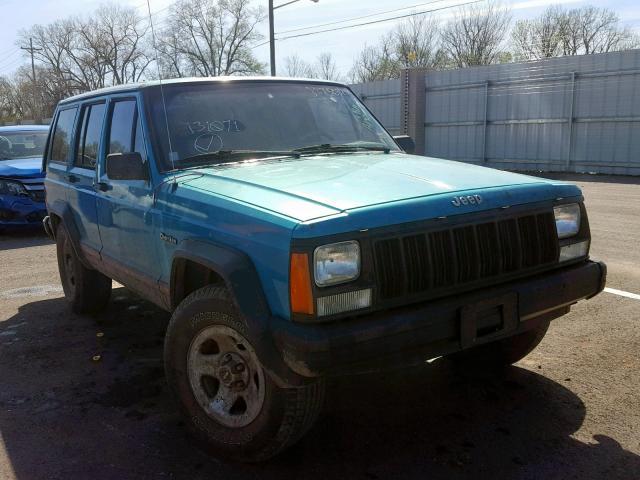 1J4FJ68S6TL131074-1996-jeep-cherokee-s