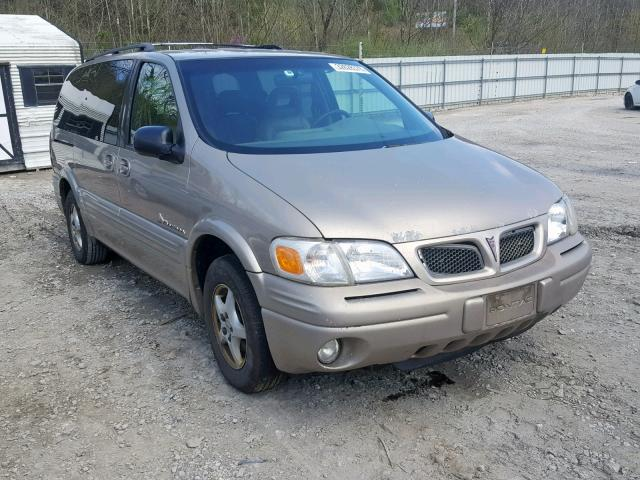 1999 pontiac montana trans sport for sale wv charleston thu apr 25 2019 salvage cars copart usa copart