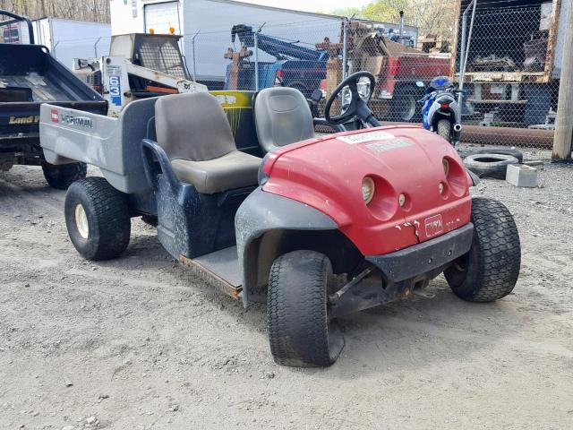 click here to view 2002 TORO WORKMAN at IBIDSAFELY
