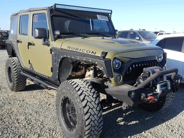1C4BJWFG5EL160474-2014-jeep-wrangler-unlimited