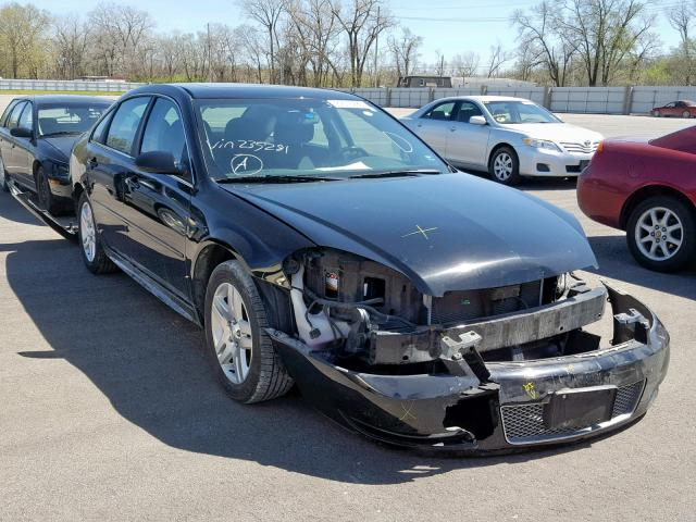 2G1WG5E30D1235281-2013-chevrolet-impala