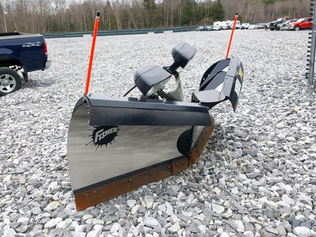 click here to view 2016 FISH PLOW at IBIDSAFELY