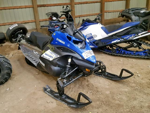click here to view 2013 OTHER SNOWMOBILE at IBIDSAFELY
