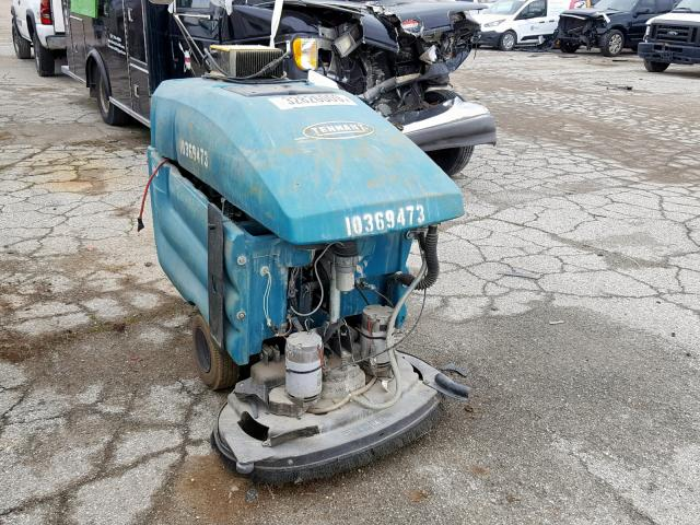 click here to view 2015 TENN SWEEPER at IBIDSAFELY