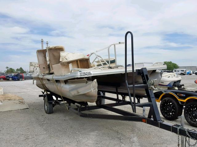 click here to view 2011 SUNT BOAT at IBIDSAFELY