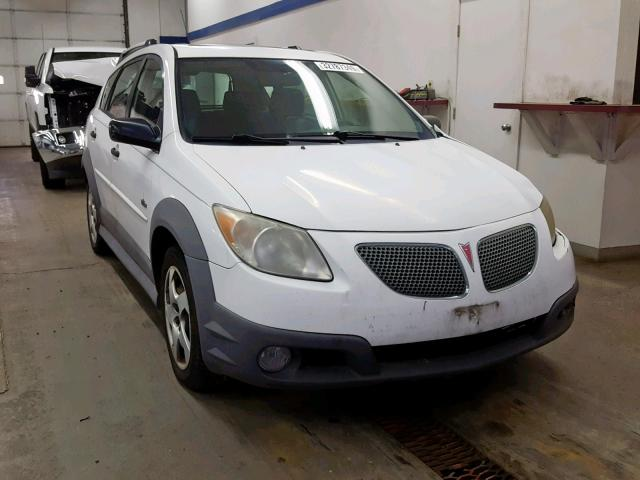 click here to view 2006 PONTIAC VIBE at IBIDSAFELY