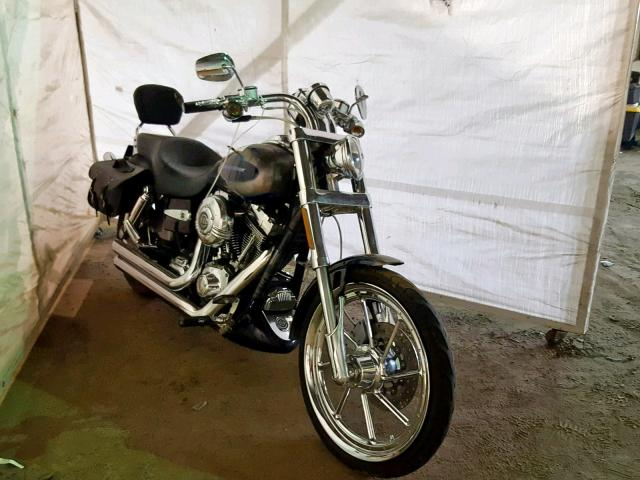 click here to view 2007 HARLEY-DAVIDSON FXDSE at IBIDSAFELY