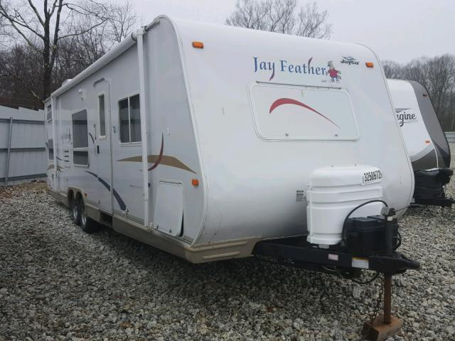 click here to view 2006 COACH CAMPER at IBIDSAFELY