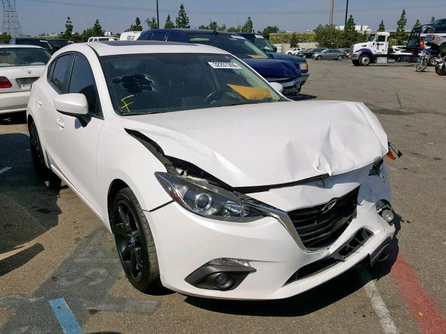 click here to view 2015 MAZDA 3 GRAND TO at IBIDSAFELY