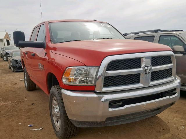 click here to view 2018 RAM 2500 ST at IBIDSAFELY