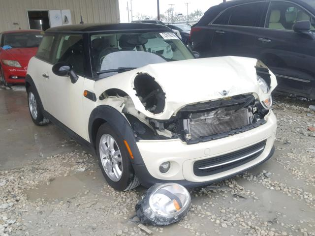 click here to view 2013 MINI COOPER at IBIDSAFELY