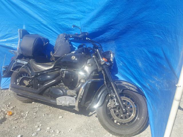 click here to view 2014 SUZUKI VL800 T at IBIDSAFELY