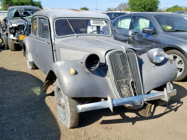 click here to view 1955 CITR AVANT at IBIDSAFELY