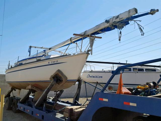 click here to view 1979 CAPI NEWPORT at IBIDSAFELY