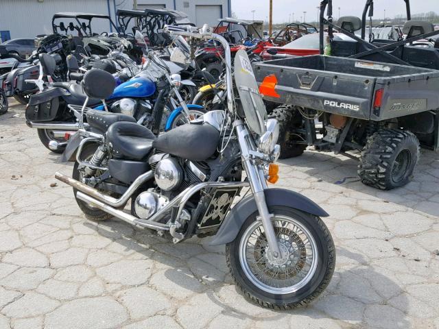 click here to view 2002 KAWASAKI VN1500 N1 at IBIDSAFELY