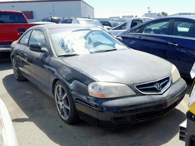 19UYA42641A016398-2001-acura-32cl-type