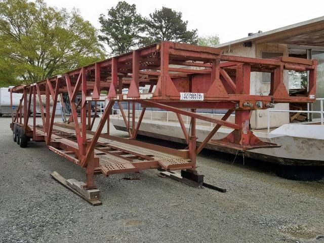 click here to view 1995 HAUL CAR HAULER at IBIDSAFELY