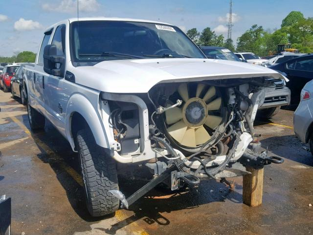 1FT7W2AT0BEA33796-2011-ford-f250-super