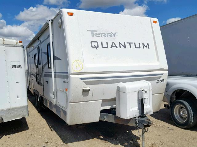 click here to view 2007 TERR QUANTUM at IBIDSAFELY