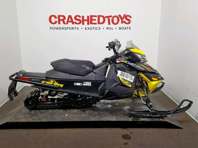click here to view 2018 SKI DOO XRS at IBIDSAFELY