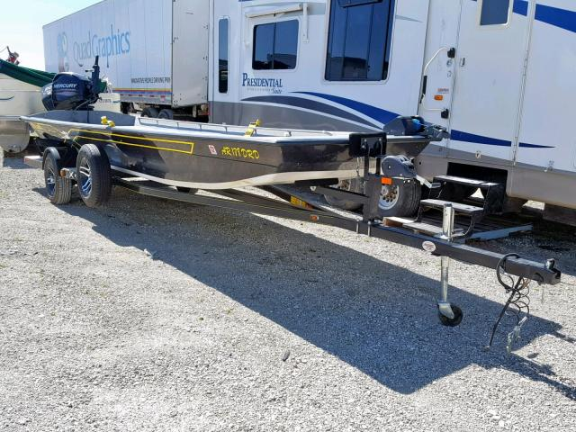 click here to view 2017 TREA BOAT at IBIDSAFELY