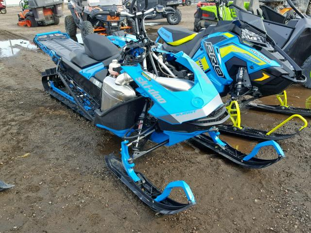 click here to view 2019 SKI DOO SUMMIT at IBIDSAFELY
