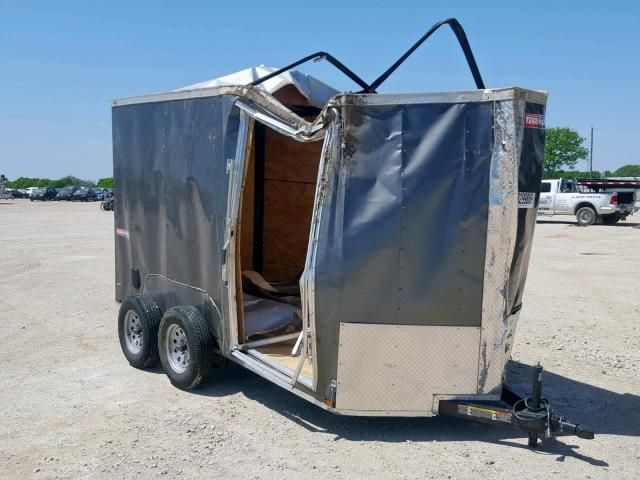 click here to view 2018 LARK TRAILER at IBIDSAFELY