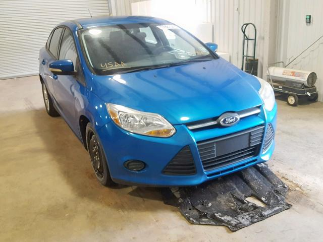 2013 Ford Focus Se For Sale Tx Lufkin Wed May 29 2019