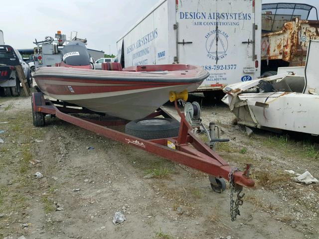 click here to view 1991 JAVE MARINE LOT at IBIDSAFELY