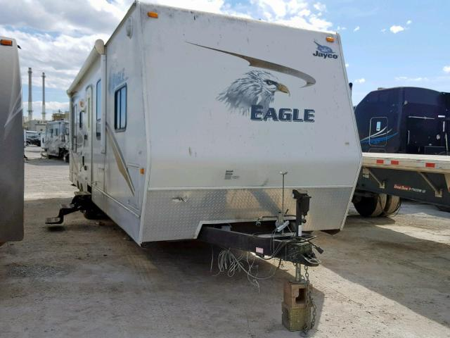 click here to view 2009 JAYCO EAGLE at IBIDSAFELY
