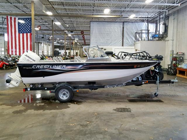 click here to view 2004 CRES MARINE/TRL at IBIDSAFELY