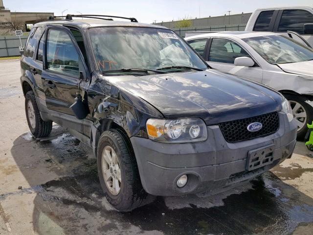 1FMYU93197KA99055-2007-ford-escape-xlt