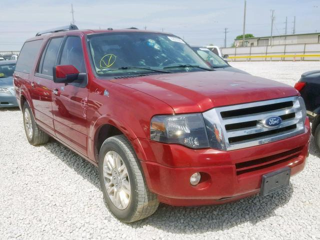 1FMJK1K5XEEF62250-2014-ford-expedition
