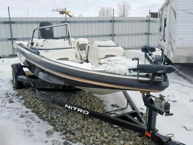 click here to view 2016 NITR BOAT at IBIDSAFELY