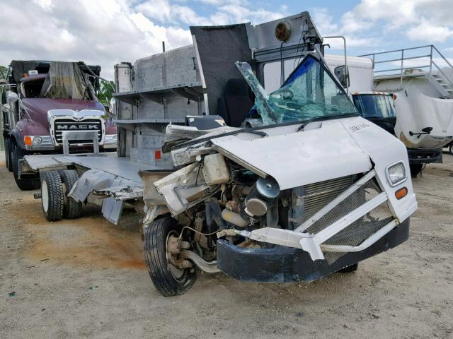 click here to view 1998 FREIGHTLINER CHASSIS M at IBIDSAFELY