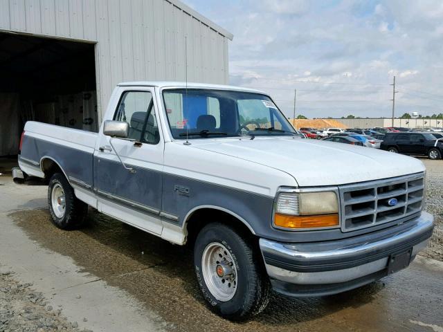 1FTDF15N5PNB31206-1993-ford-f150