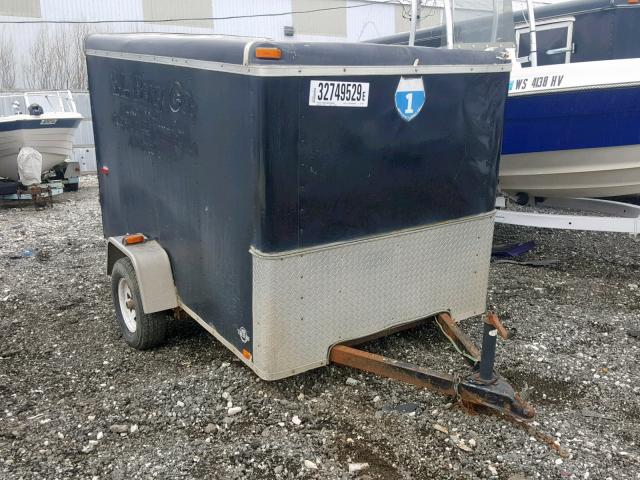 click here to view 2005 AZTE TRAILER at IBIDSAFELY