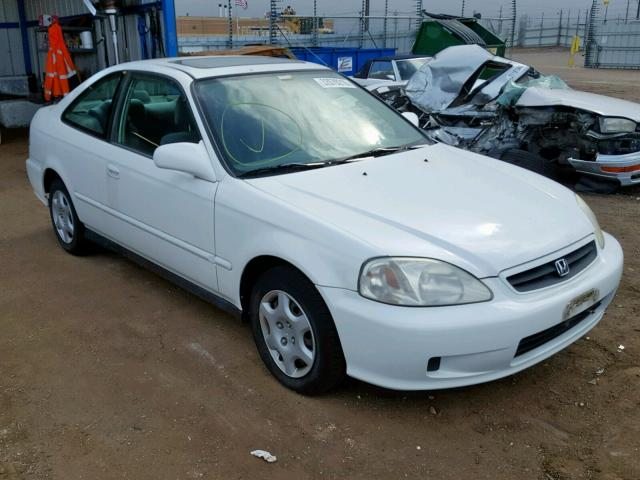 click here to view 2000 HONDA CIVIC EX at IBIDSAFELY