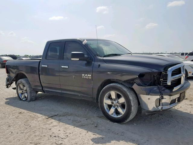 click here to view 2017 RAM 1500 SLT at IBIDSAFELY